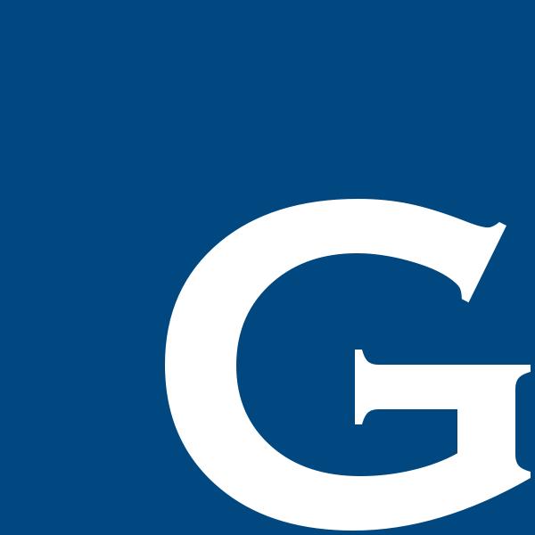 Essen-Makler-Logo
