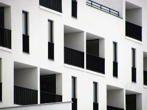 kaufen-essen-makler-gottschling-immobilien
